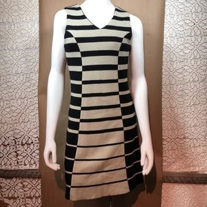 CASUAL CHIC madame cashwool sleeveless medium